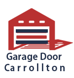 garagedoor services